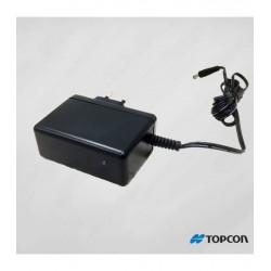 Topcon oplader - MR74Q