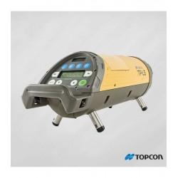 Topcon TP-L5B