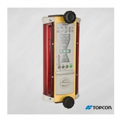 TOPCON LS-B110