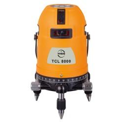 Theis TCL 8000 kruislijn laser