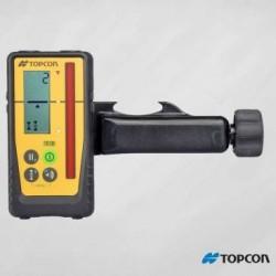 TOPCON LS-100D